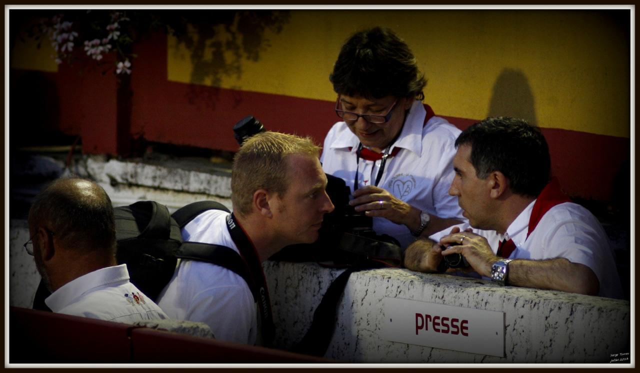 CORIDA_PORTUGAISE_VIEUX_BOUCAU_29_JUILLET_2013_034