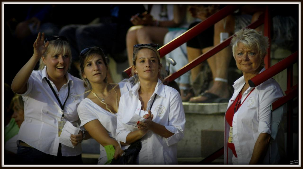 CORIDA_PORTUGAISE_VIEUX_BOUCAU_29_JUILLET_2013_038