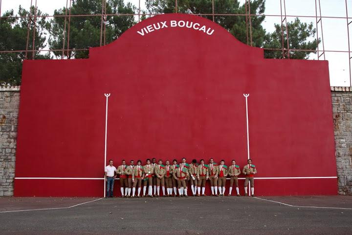 Corrida Portugaise Vieux-Boucau 29.07.13 2013©William LUCAS  (5)