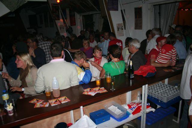 FETES 2012 507