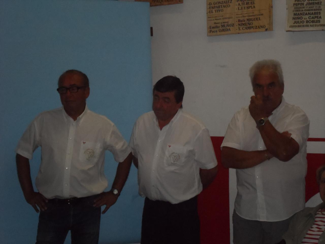 presentation carteles 2012 010