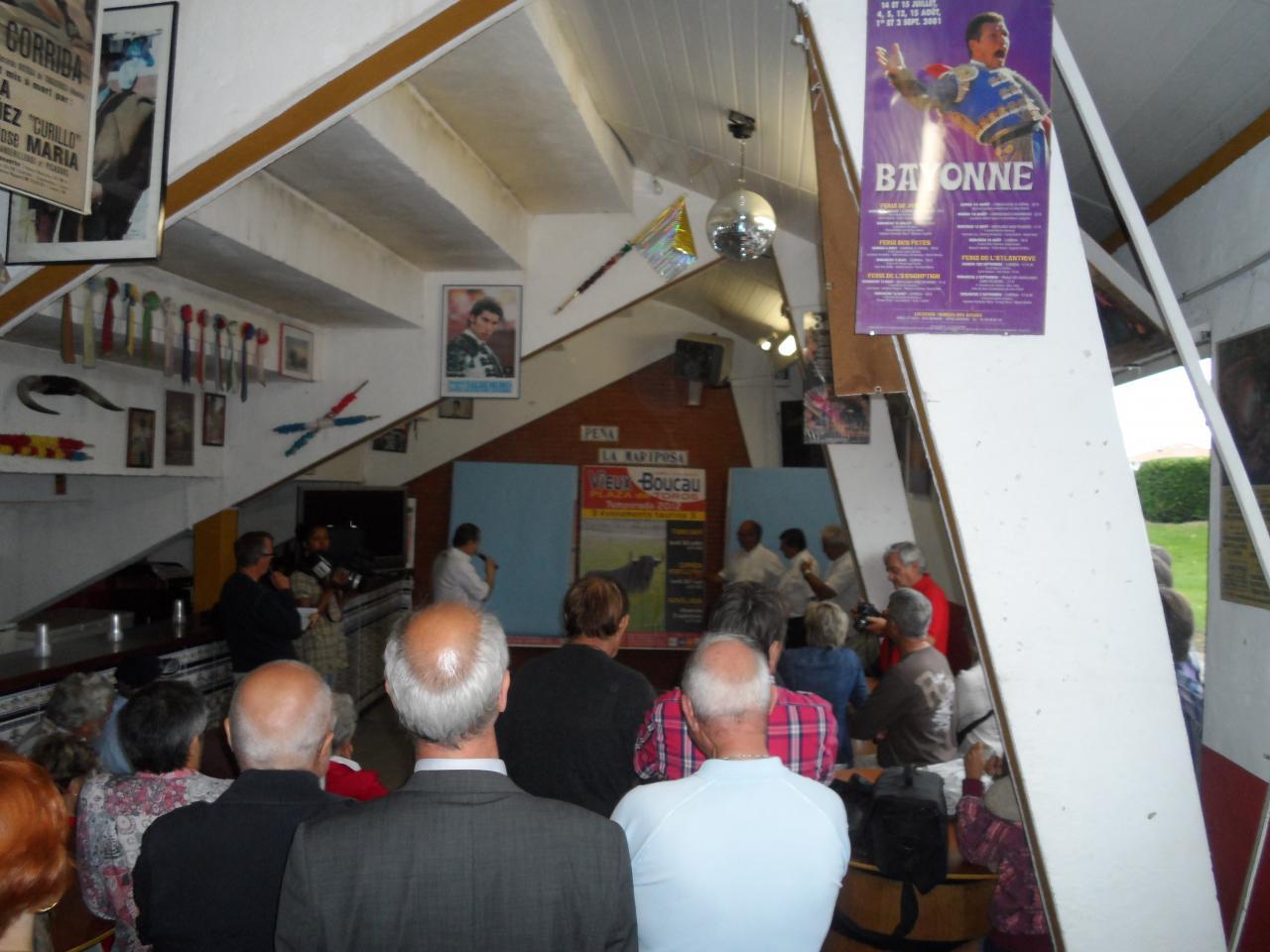 presentation carteles 2012 011