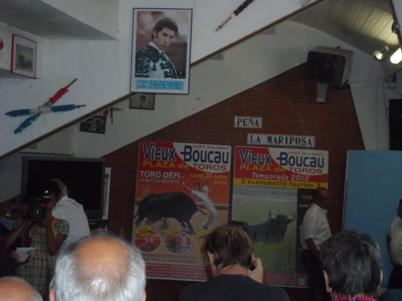 presentation carteles 2012 013