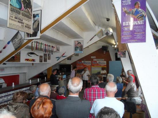 presentation carteles 2012 020