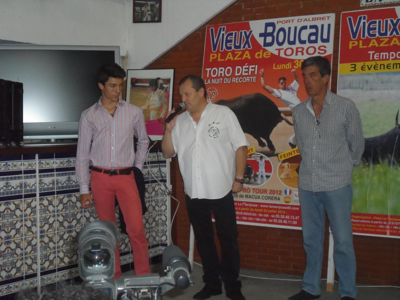 presentation carteles 2012 025