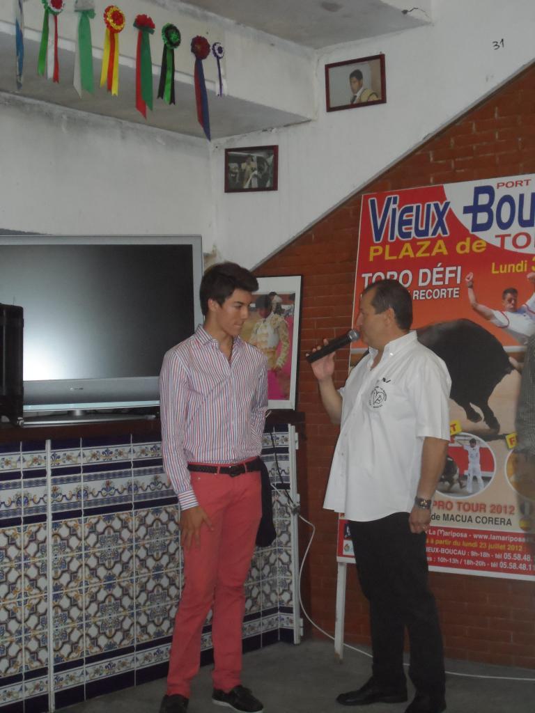 presentation carteles 2012 028