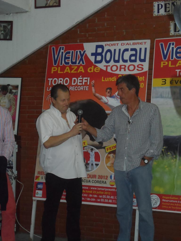 presentation carteles 2012 036