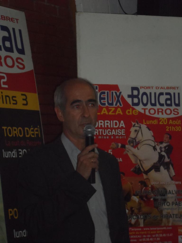 presentation carteles 2012 042