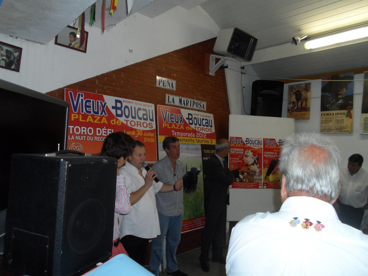 presentation carteles 2012 049