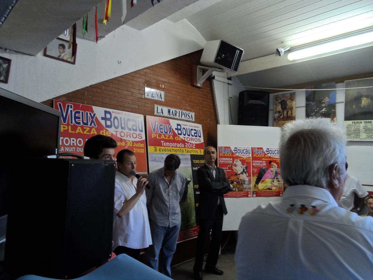 presentation carteles 2012 050