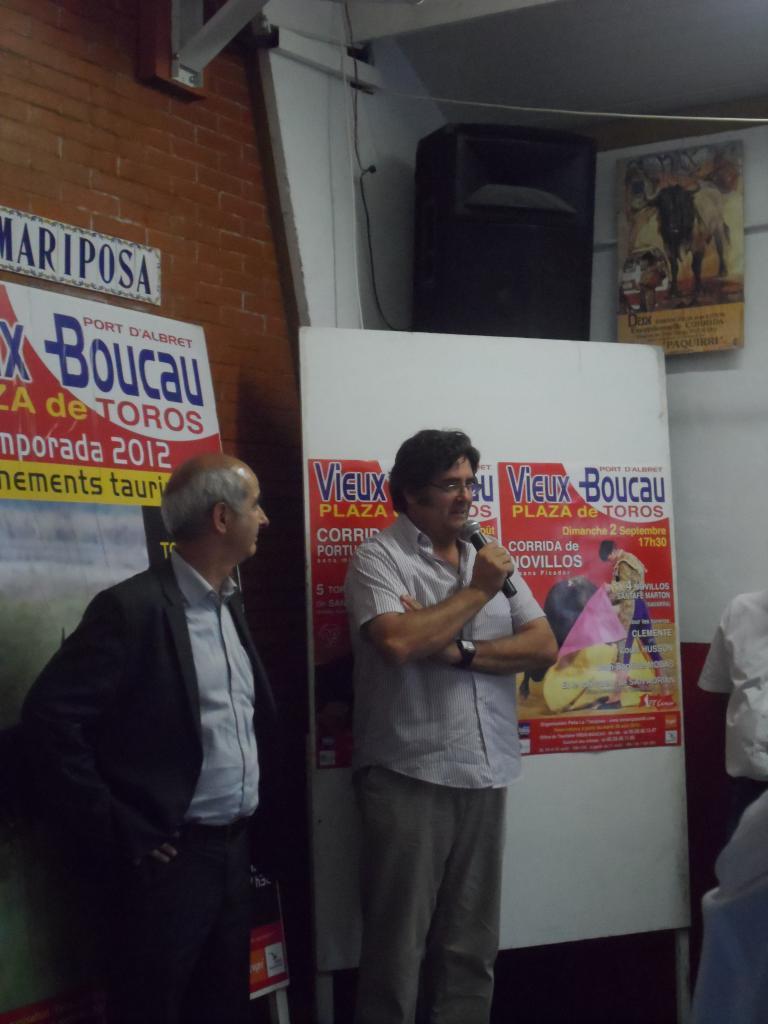 presentation carteles 2012 051