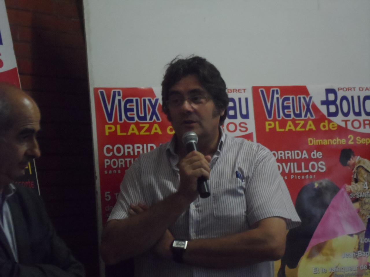 presentation carteles 2012 052