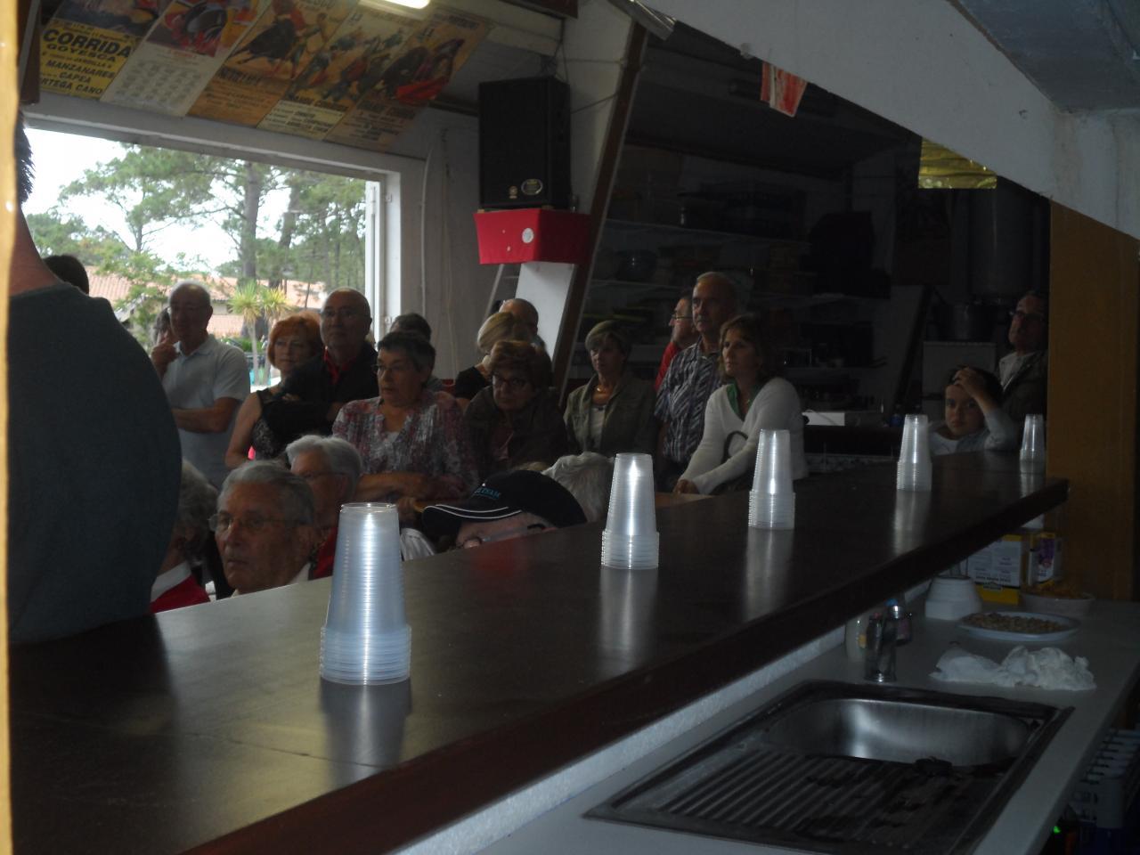 presentation carteles 2012 059