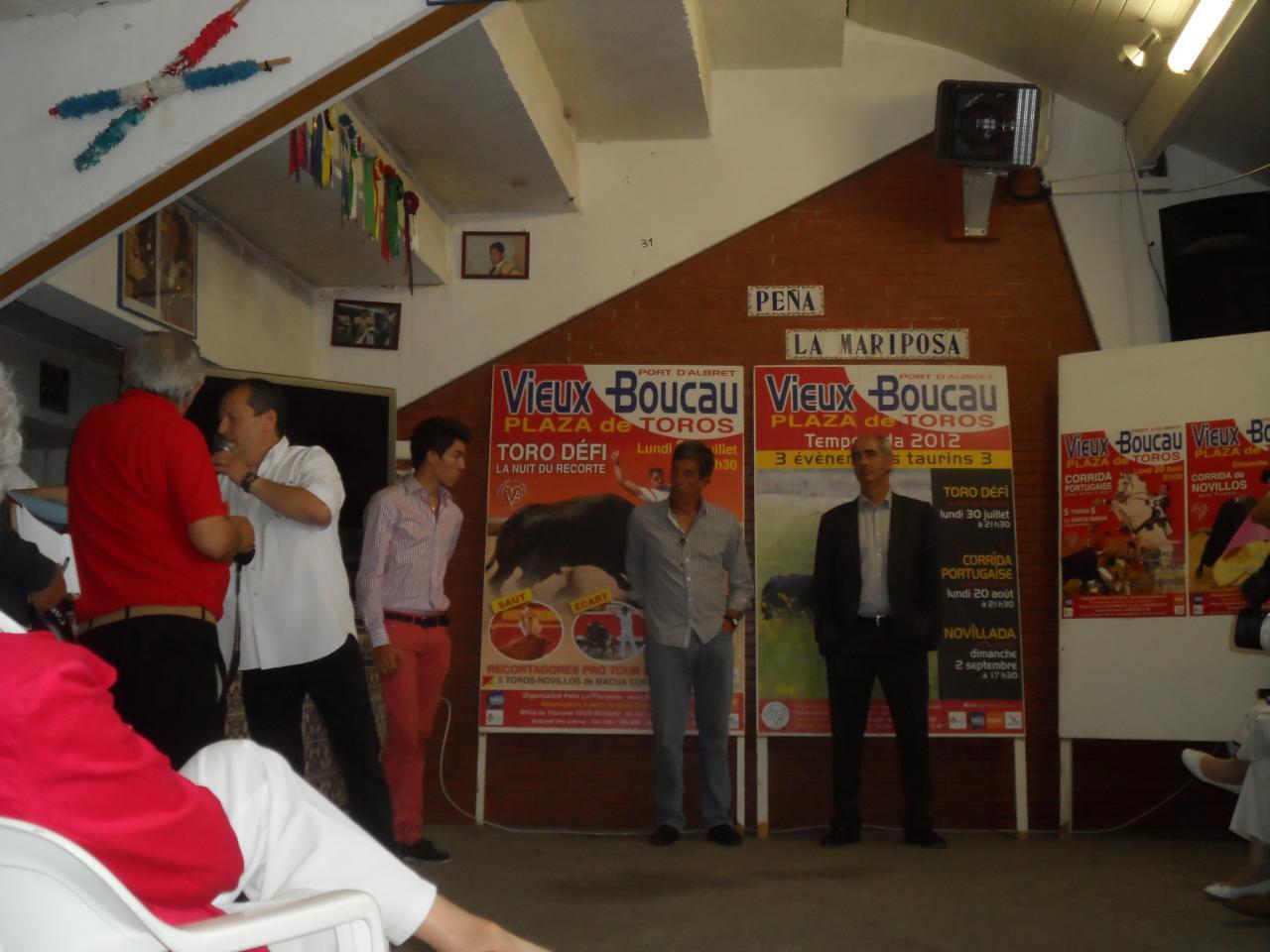 presentation carteles 2012 062