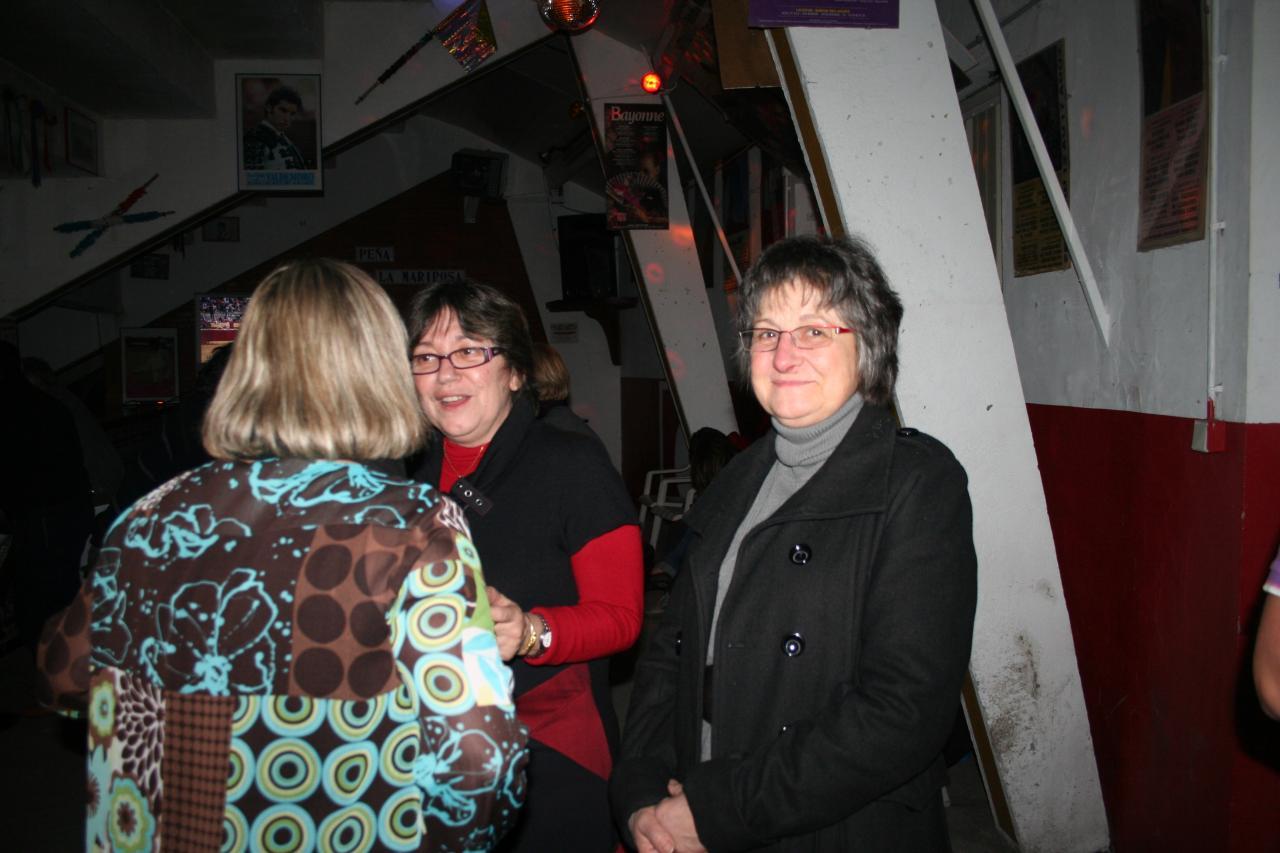 soirée 03 mars 2012 003