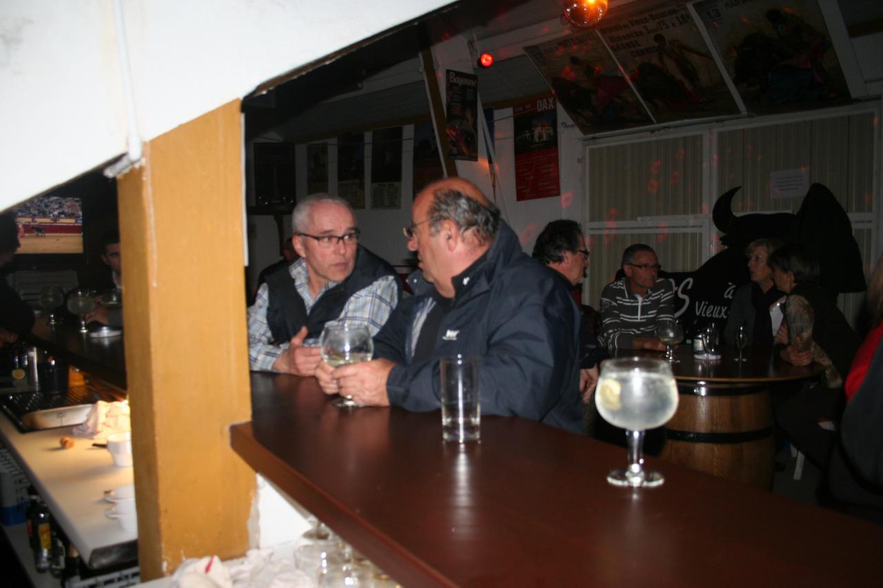 soirée 03 mars 2012 005