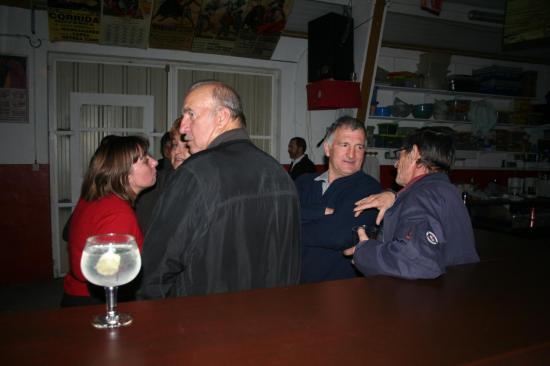 soirée 03 mars 2012 006