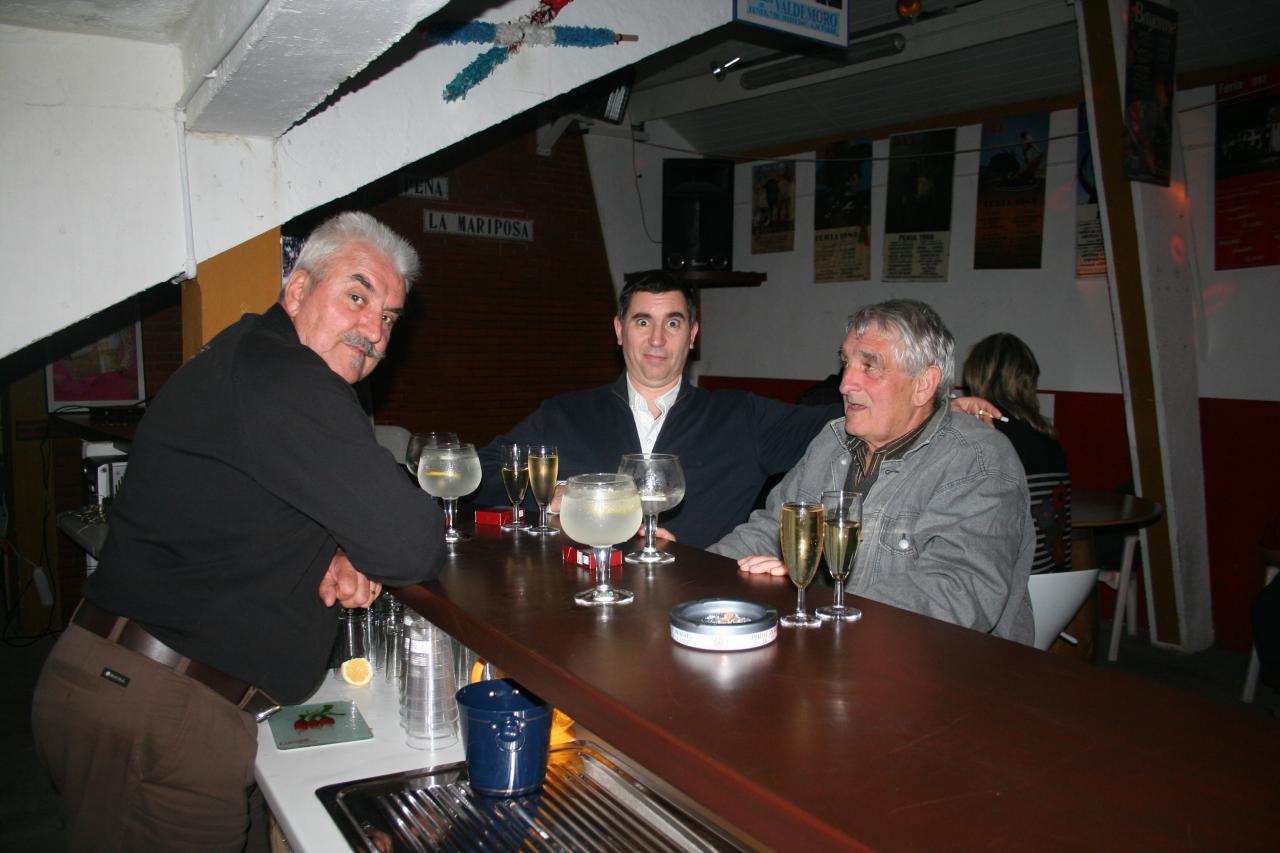 soirée 03 mars 2012 007