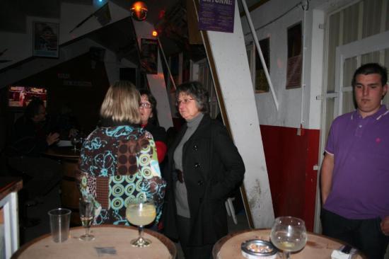 soirée 03 mars 2012 012