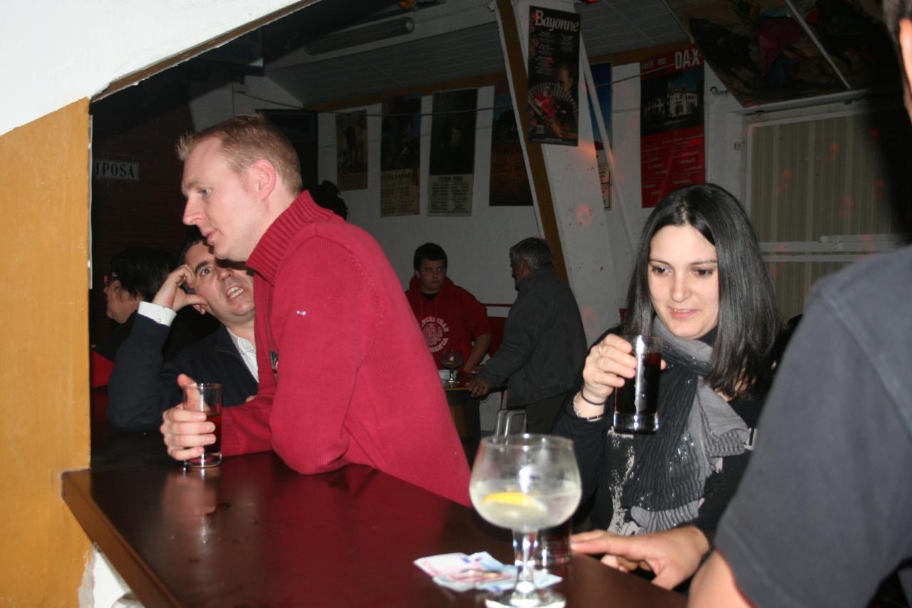 soirée 03 mars 2012 013