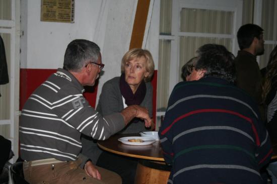 soirée 03 mars 2012 016