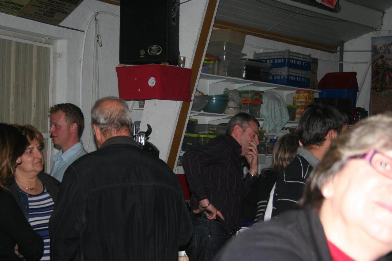 soirée 03 mars 2012 017