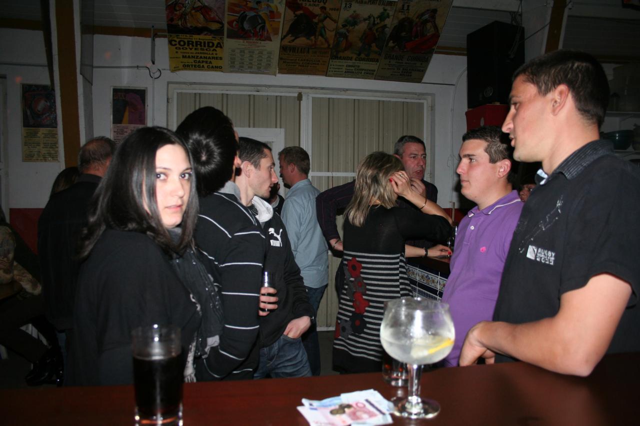 soirée 03 mars 2012 019