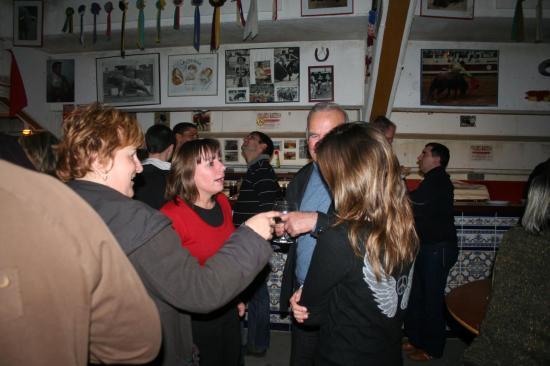 soirée 03 mars 2012 022