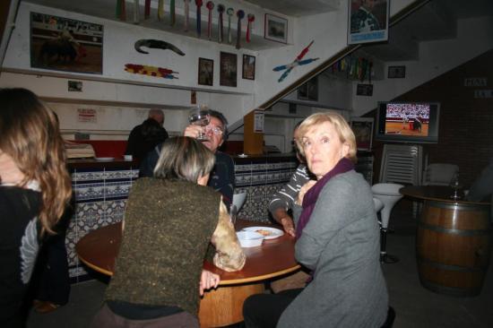 soirée 03 mars 2012 024