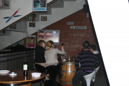 soirée 03 mars 2012 026