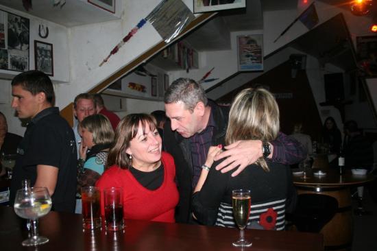 soirée 03 mars 2012 028
