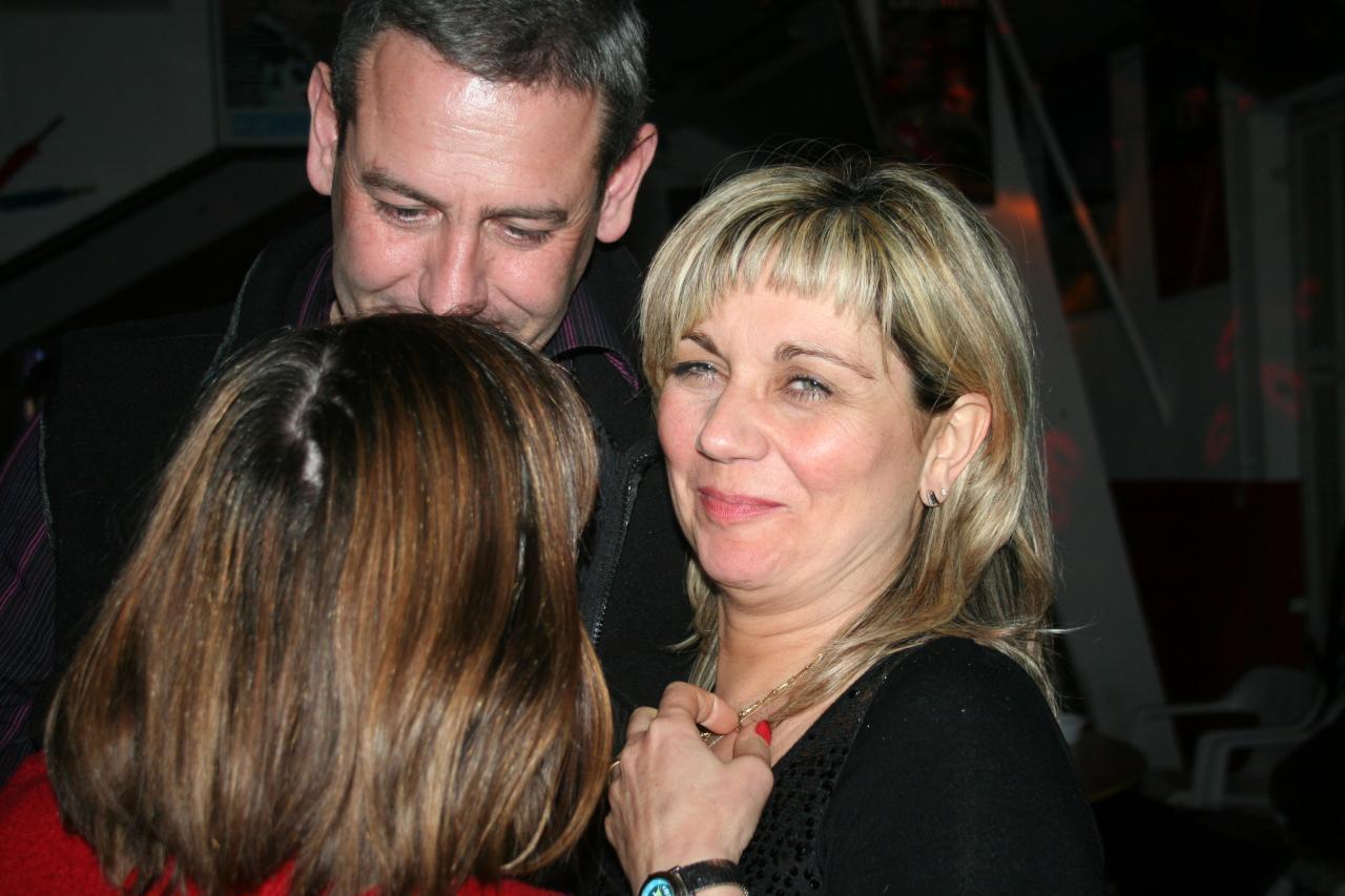 soirée 03 mars 2012 029