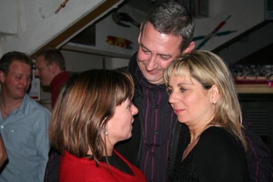 soirée 03 mars 2012 032