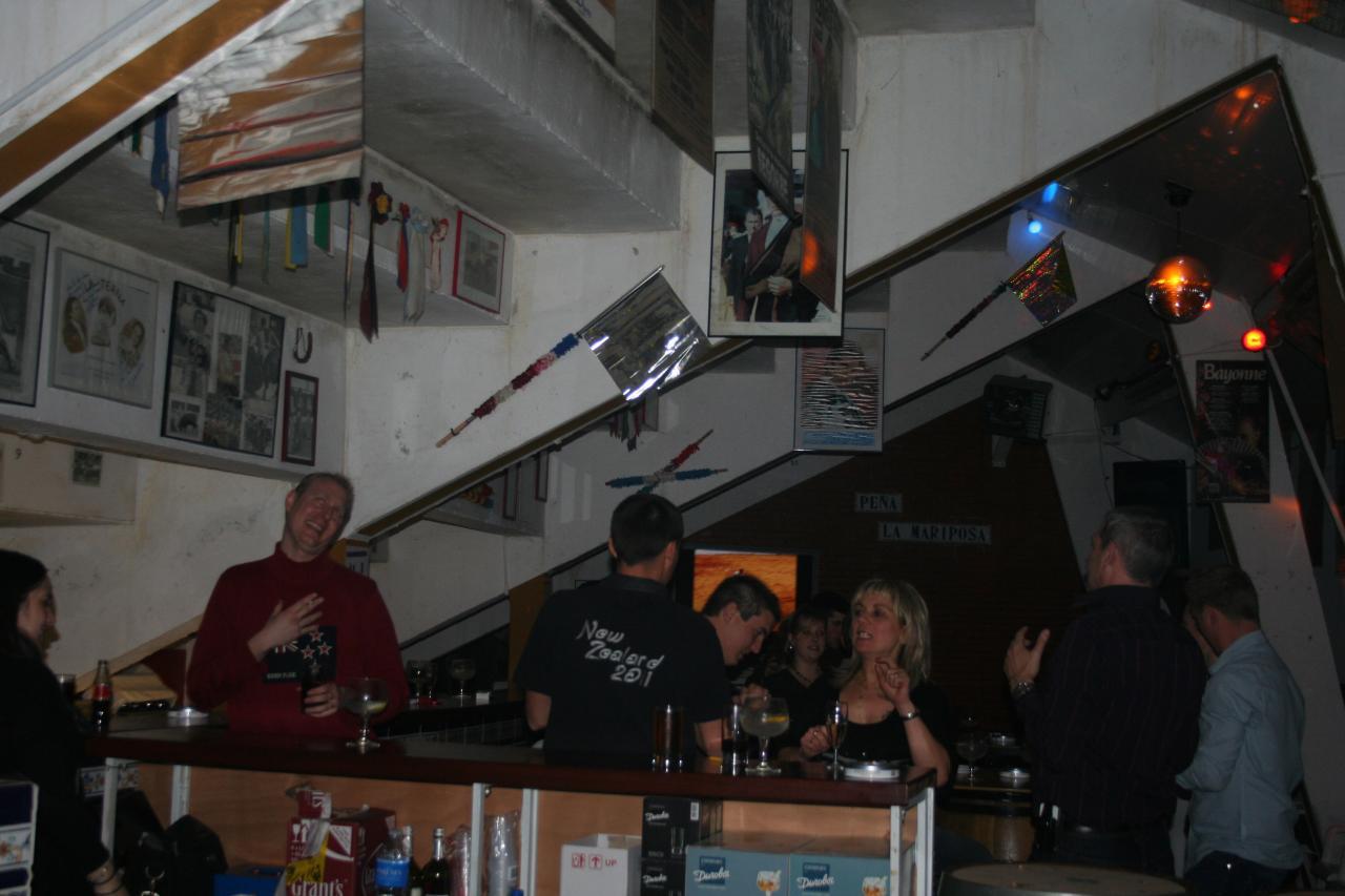 soirée 03 mars 2012 033