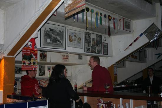 soirée 03 mars 2012 036