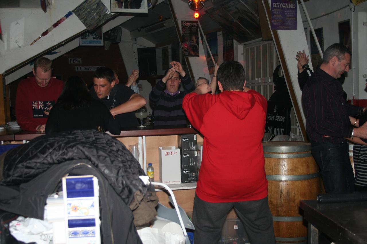 soirée 03 mars 2012 039