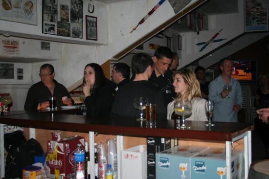 soirée 03 mars 2012 046