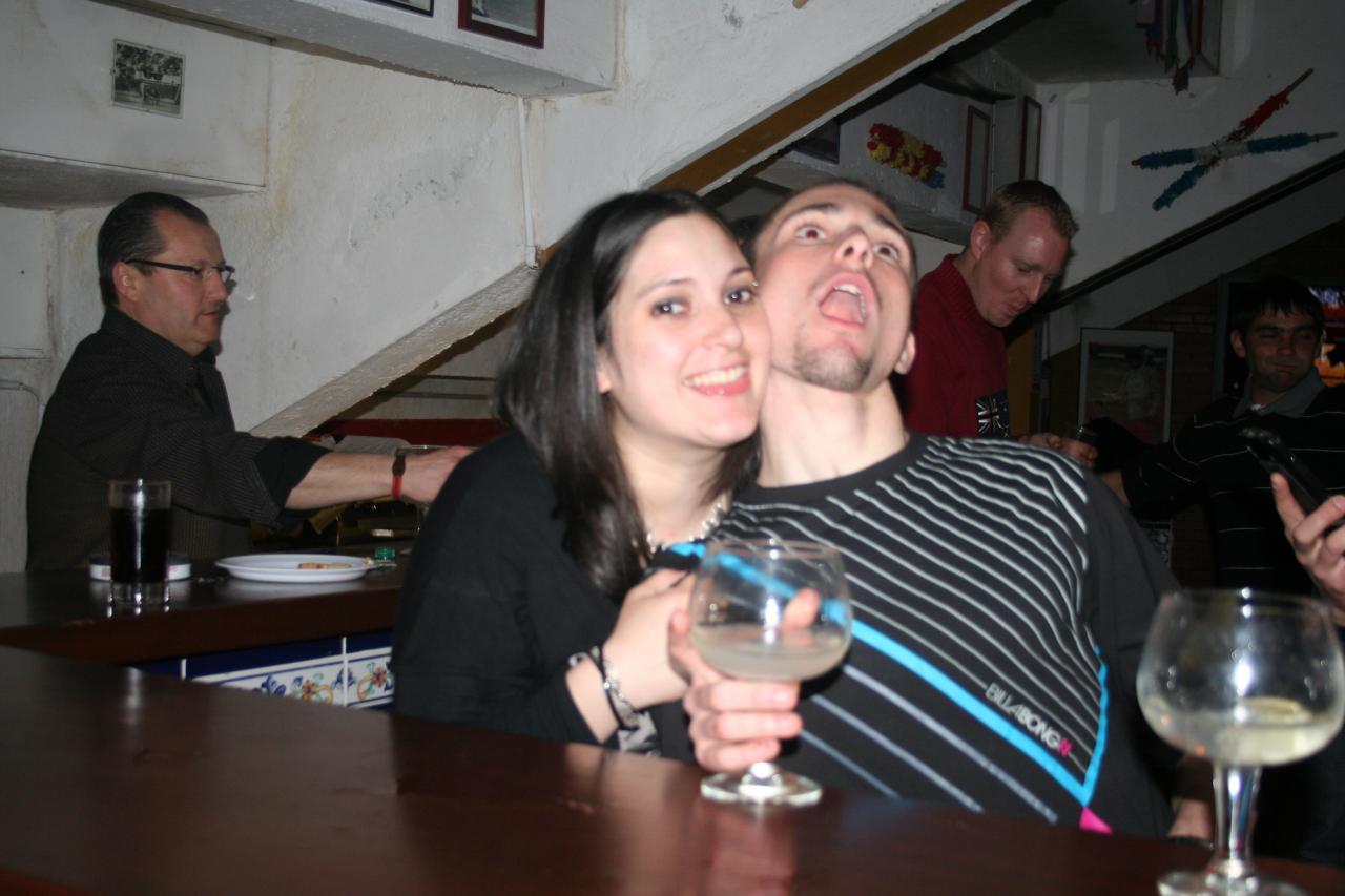 soirée 03 mars 2012 047