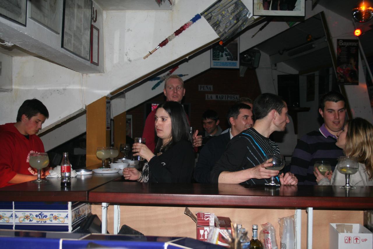 soirée 03 mars 2012 048