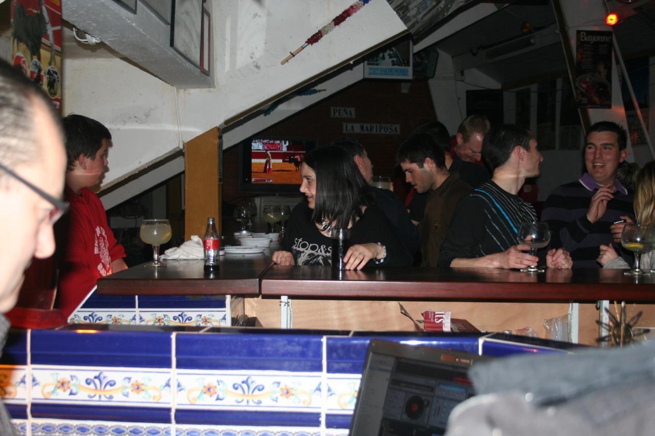 soirée 03 mars 2012 049