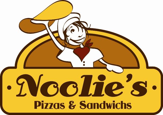 Noolie's