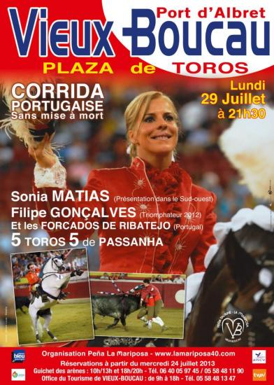portugaise-2013.jpg