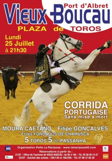 Portugaise 2016 12