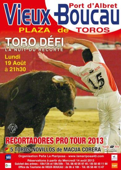 toro-defi-2013.jpg